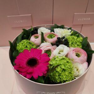 Mother's day Flower arrangement